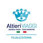 logo-altieri-viaggi-filiale-roma-2