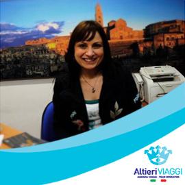 Vera_Altieri_Incoming_Agenzia_viaggio_altieri_viaggi_matera_roma_visite_guidate_WEB