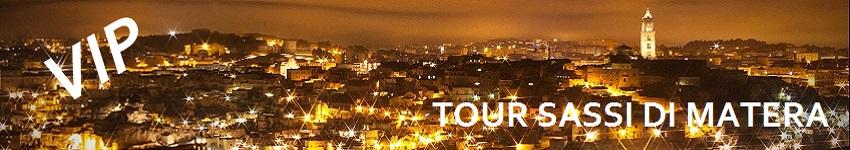 Vip_tour_sassi_matera_altieri_viaggi_capitale_cultura_2019