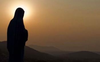 Madonna di Medjugorje Pellegrinaggio Altieri Viaggi Matera
