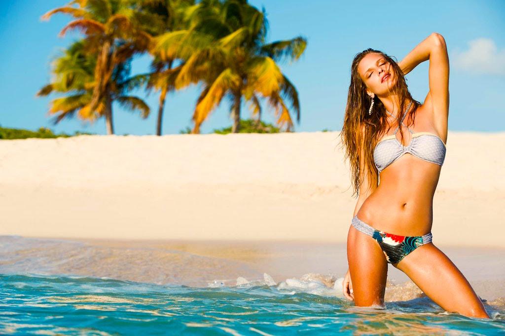 prenota_vacanze_last_minute_spiaggia_amici_matera_capitale_europea_della_cultura_2019_sassi_informazioni_turistiche