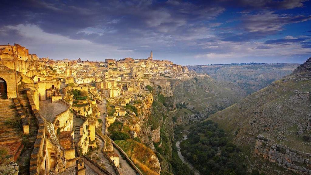 sassi_matera_capitale_europea_della_cultura_2019_parco_murgia_informazioni_turistiche_altieri_viaggi