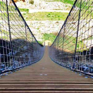 trekking_matera_eyra_percorso-ponte_tibano1