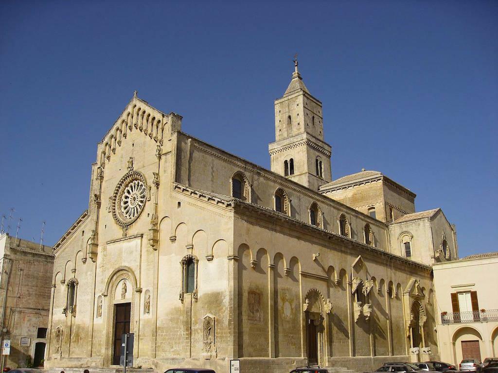 città_dei_sassi_cattedrale_capitale_europea_della_cultura_informazioni_turistiche_visite_guidate