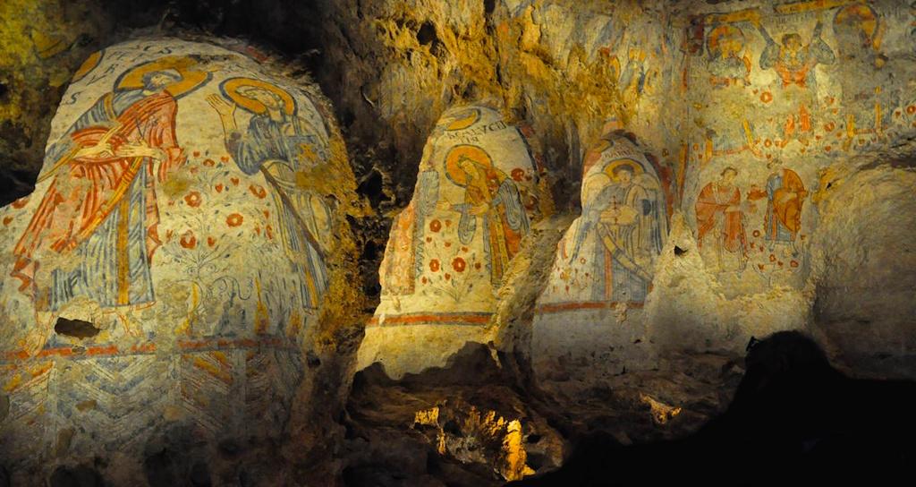 città_dei_sassi_cripta_peccato_originale_storia_capitale_europea_della_cultura_informazioni_turistiche_visite_guidate