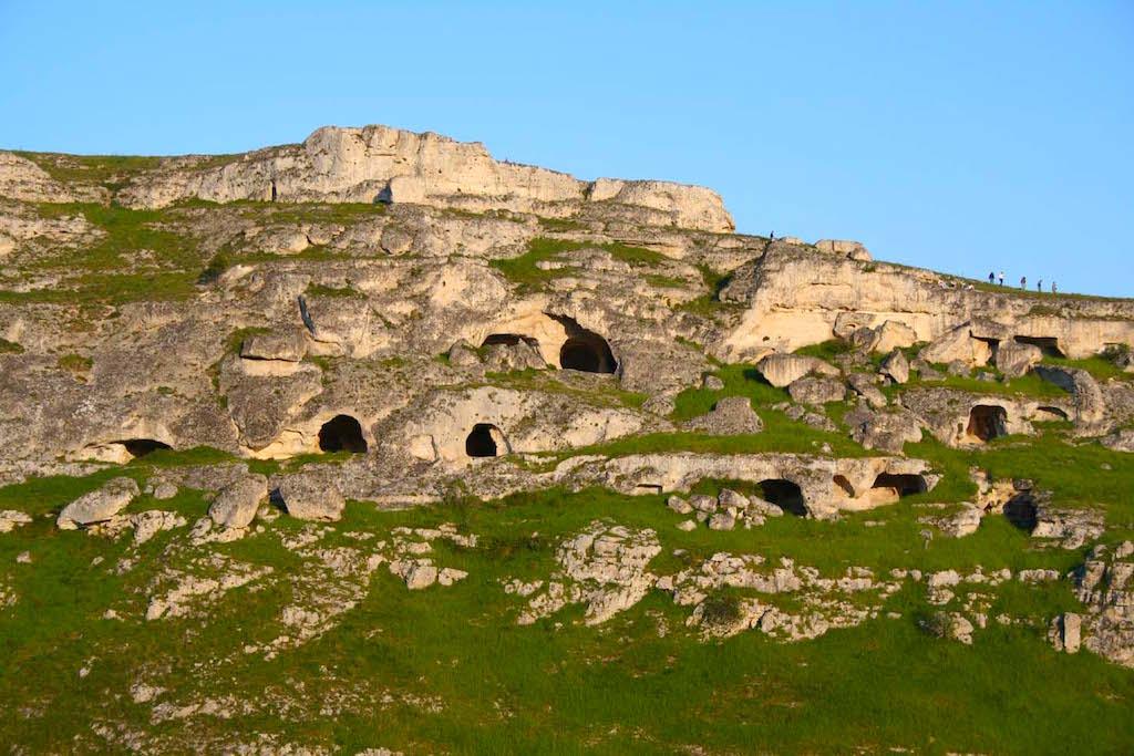 città_dei_sassi_murgia_storia_capitale_europea_della_cultura_informazioni_turistiche_visite_guidate