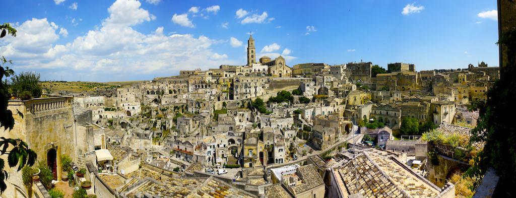 città_dei_sassi_panoramica-sassi_storia_capitale_europea_della_cultura_informazioni_turistiche_visite_guidate