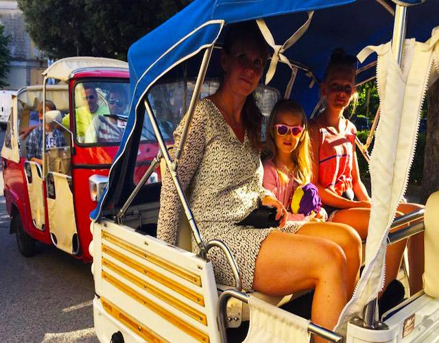 tour_guidato_ape_calessino_visite_guidate_sassi_di_matera_capitale_europea_della_cultura_2019