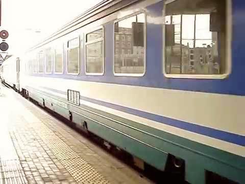 trasferimenti_matera_città_treni_dei_sassi_esclusivo_informazioni_turistiche_altieri_viaggi
