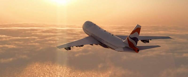 trasferimenti_matera_città_volare_dei_sassi_esclusivo_informazioni_turistiche_altieri_viaggi