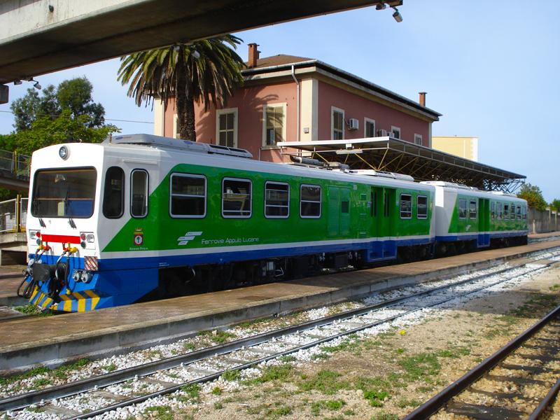 trasferimenti_matera_fal_città_dei_sassi_esclusivo_informazioni_turistiche_altieri_viaggi