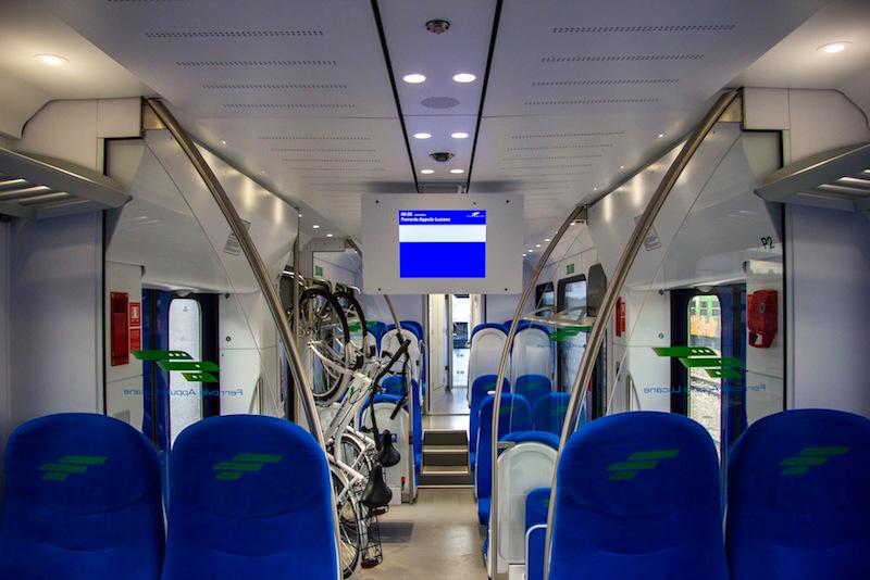 trasferimenti_matera_interno_treno_città_dei_sassi_esclusivo_informazioni_turistiche_altieri_viaggi