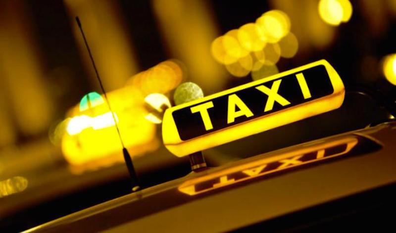trasferimenti_matera_taxi_treno_città_dei_sassi_esclusivo_informazioni_turistiche_altieri_viaggi