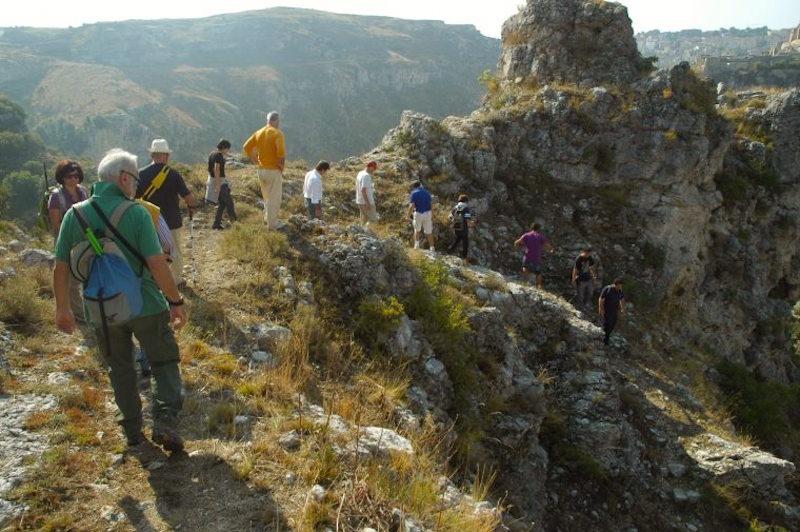 trekking_matera_eyra_percorso-ponte_tibano_gruppi