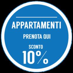 Appartamenti Altieri Viaggi