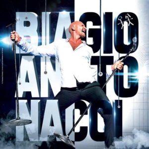 Concerto_biagio_antonacci_tour_bus_altieri_viaggi_matera