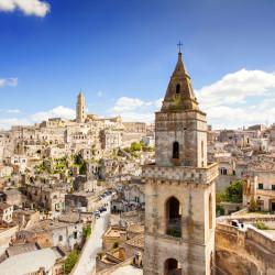 visita-sassi-di-matera-capitale-europea-2019-informazioni-turistiche