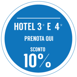 Hotel Altieri Viaggi