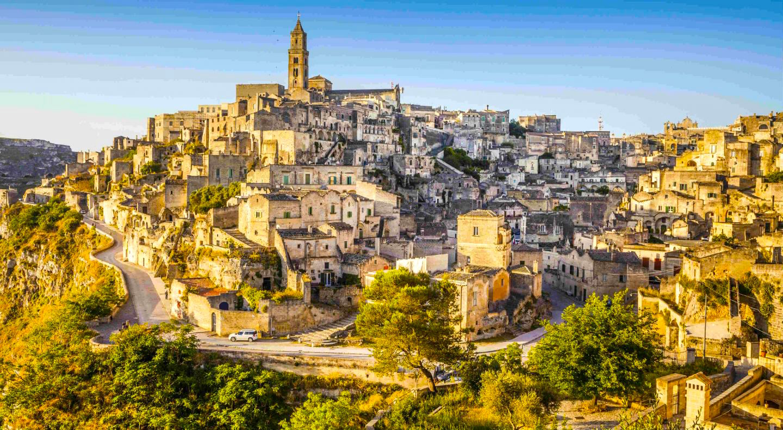 panoramica-sassi-di-matera-altieri-viaggi-capitale-europea-della-cultura-2019