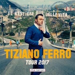 concerto_tiziano_ferro_bus_tour_matera_2017