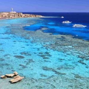 Sharm_egitto_snorkeling_altieri_viaggi_matera