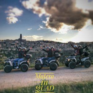 Tour_in_quad_matera_sassi_parco_altieri_viaggi (2)