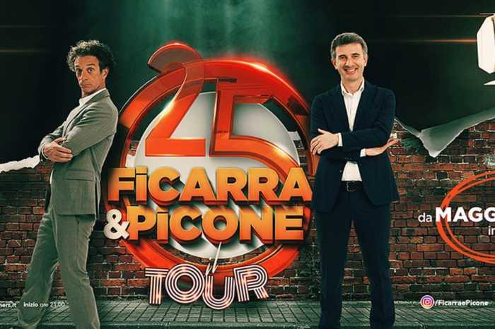 FICARRA&PICONE 7 0TT.
